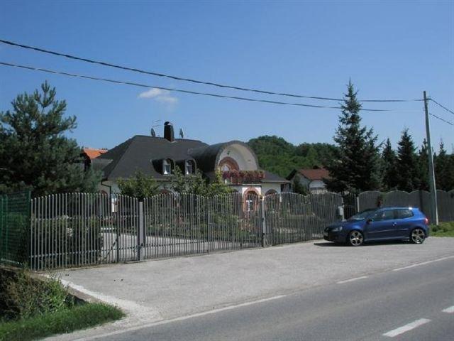 kuca-sveti-ivan-zelina-visoka-prizemnica-450-m2-slika-21777147